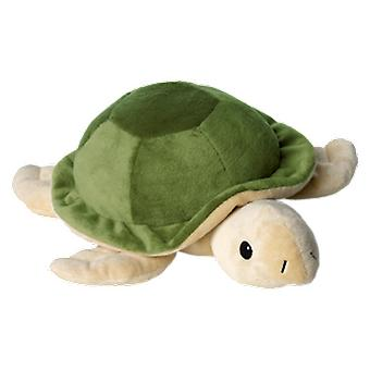 Warmies Thermal Teddy Turtle Microwaves  (Childhood , Baby Accessories , Baby Toys)