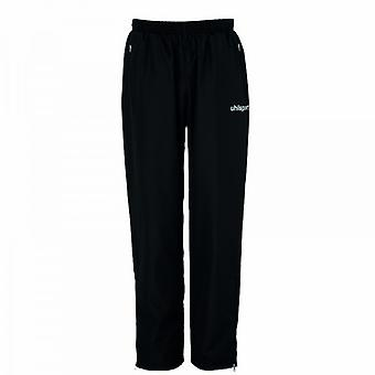 Uhlsport MATCH presentation trousers ladies