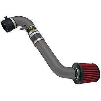 AEM 21-695C Cold Air Intake System for Mazda 3 2.5L Manual Transmission C.A.S.