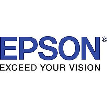 Epson Premium Glossy Photo Paper C13S042154 Photo paper 13 x 18 cm 255 gm² 30 sheet High-lustre
