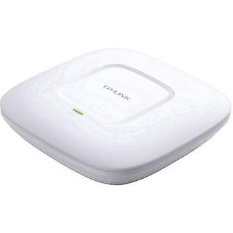 Punto de acceso TP-LINK EAP110 WiFi 300 Mbit/s 2,4 G