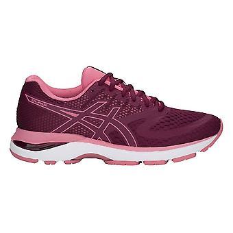 Asics Gel Pulse 10 1012A010600 running all year men shoes