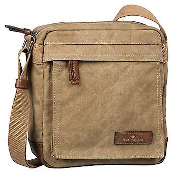 Tom Tailor Moritz small canvas shoulder bag shoulder bag 23203