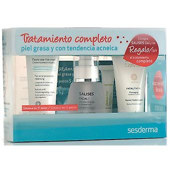 Sesderma Pack Antiacné (Cosmetics , Face , Gifts & packs)