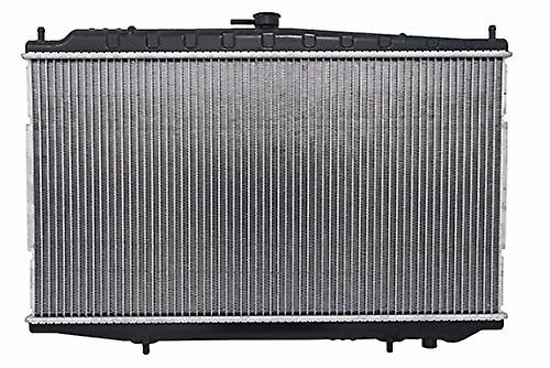OSC Cooling Products 1573 New Radiator
