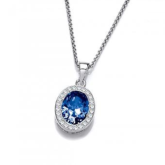 Cavendish French Timeless Elegance Pendant without Chain