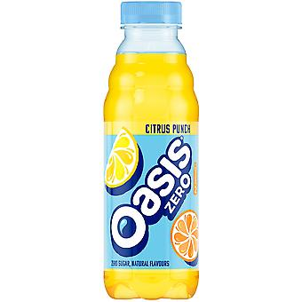 Oase Citrus Punch Null