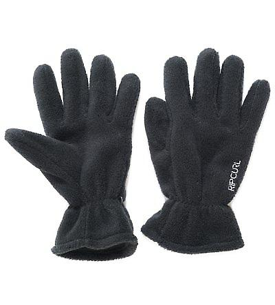 Polar Blazer Fleece Gloves