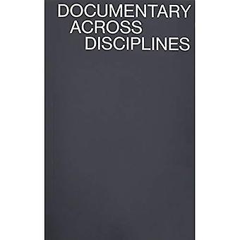Documentaire de toutes les Disciplines