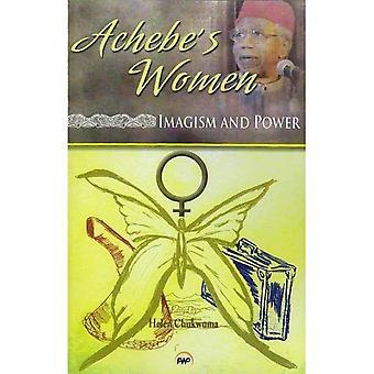 Achebes kvinnor: Imagism och makt