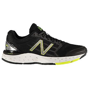 New Balance Mens 680 V5 Running Shoes