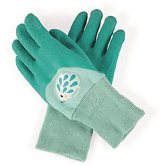 Janod Happy Garden Gloves