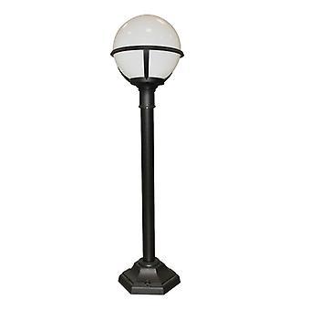 Glenbeigh Pillar Lantern