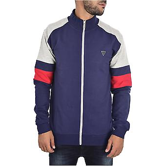 ZippéE Jacket Stretch U84q00 - Guess Jeans