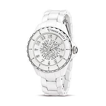 Miss Sixty Glitter Watch SHU002