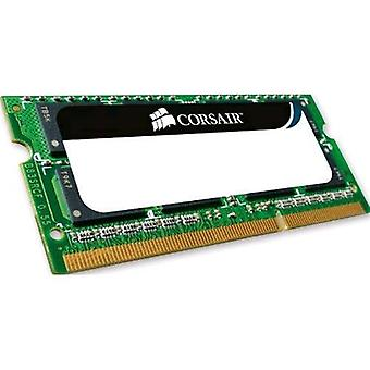 Corsair vs1gsds400 ram memory 1gb 400mhz type so-dimm technology ddr4