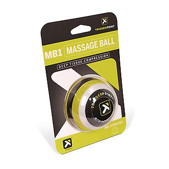 Trigger Point EVA Massage Ball MB1 - New for 2017
