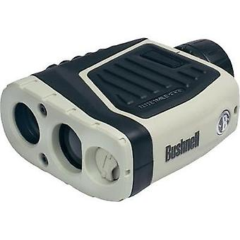 Range finder Bushnell Elite 1 Mile mit ARC 7 x 26 mm