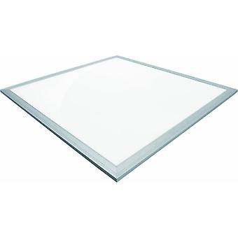 Garza Led Panel 44W 3100lm Aluminum 60X60 rectangular 40K