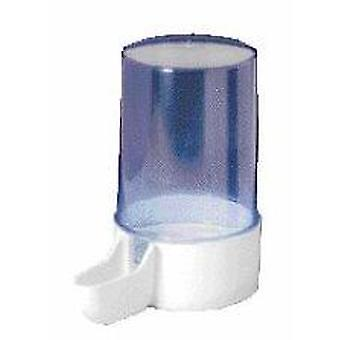 ALC Alc. Plastic parrot cup (Birds , Feeders & Water Dispensers , For Cages)