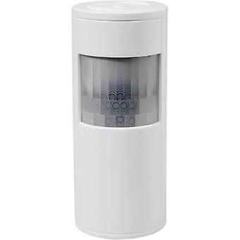Magenta SmartHome Wireless motion detector 99921819 Max. range (open field) 300 m