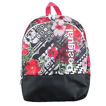 DESIGUAL Rucksack Daypack BOLS BACKPACK RUN B 60X5SA4/3177