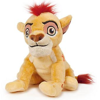 Quiron Peluche Kion 17 Cm (Toys , Dolls And Accesories , Soft Animals)