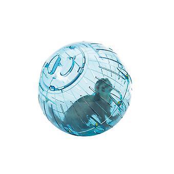 Runner motion bolden kæmpe 32cm