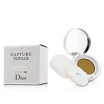 Christian Dior Capture Totale Dreamskin Perfect Skin Cushion SPF 50  With Extra Refill - # 030 - 2x15g/0.5oz