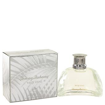 Tommy Bahama Men Tommy Bahama Very Cool Eau De Cologne Spray By Tommy Bahama