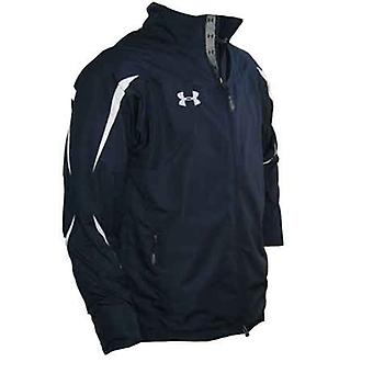 UNDER ARMOUR gust 2 jas