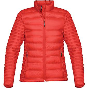 Stormtech Womens/Ladies Basecamp Thermal Jacket