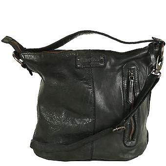 Gianni Conti Bolzano Womens Grab Bag