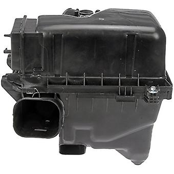 Dorman 258-527 Engine Air Filter Box