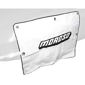 Moroso 99421 Tire Cover W/Suction Cups
