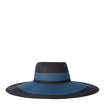 Paul Smith kvinners WSXD549DH358N Blau jute lue