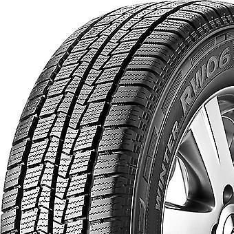 Winter tyres Hankook RW06 ( 215/70 R15C 109/107R SBL )