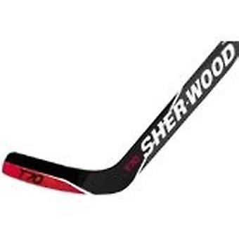 SHER-WOOD Comp Goal Stick Stick True Touch T70