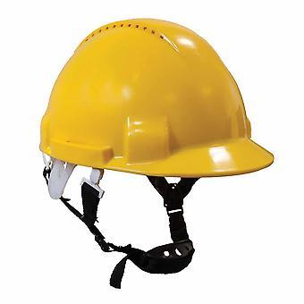 RSU - sito sicurezza Workwear arrampicata casco cappello duro