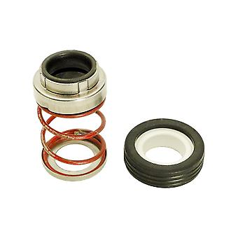APC AS-359 100478 Jacuzzi Pump Seal