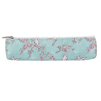 Something Different Rustic Romance Pencil Case