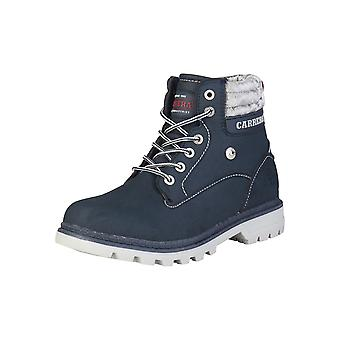 Carrera Jeans - TENNESSE_CAW721001 Women's Ankle Boot