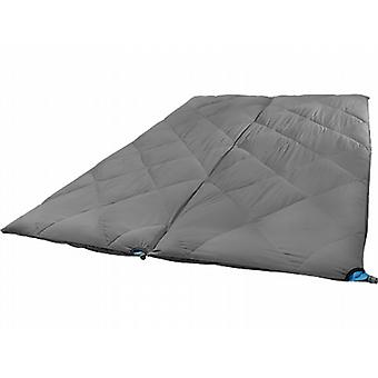 ThermARest Down-Koppler 25 (Large)