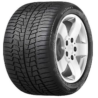 Winter tyres Viking WinTech ( 145/80 R13 75T )