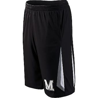 Augusta 229266-C Youth Mobility Short