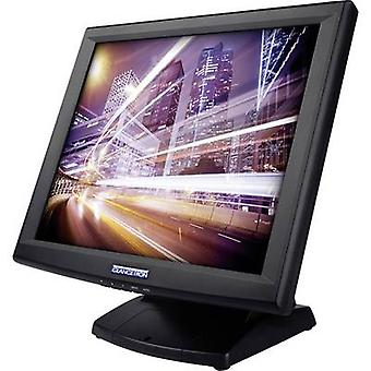 Glancetron GT17plus 17 Touchscreen Monitor