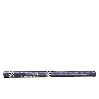 Max Factor Masterpiece High Precision Liquid Eyeliner Black Womens New