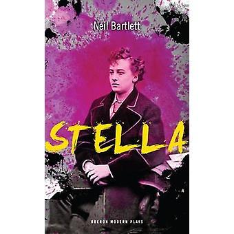 Stella von Neil Bartlett - 9781783198368 Buch