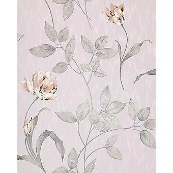 Wallpaper EDEM 769-37
