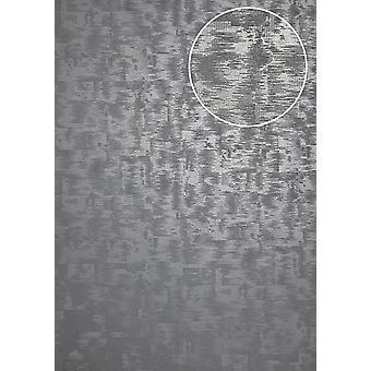 Vliestapete ATLAS XPL-593-7
